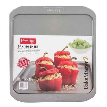 Prestige Baking Sheet - PR57132