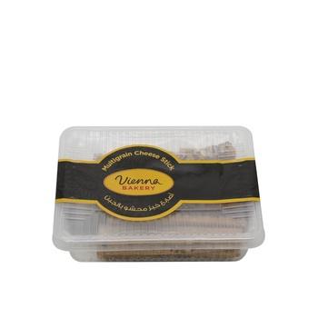 Multigarin Cheese Stick