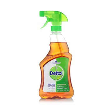 Dettol Surface Disinfectant 500ml