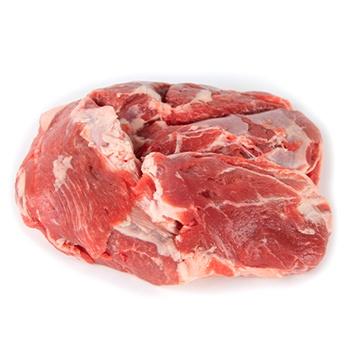 Lamb 4 Quarter Roast