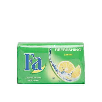 Fa Soap Refreshing  175g