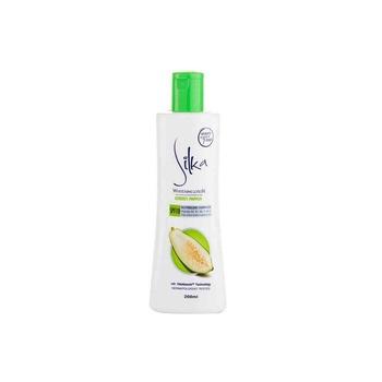 Silka Green Papaya Lotion Spf10 200ml