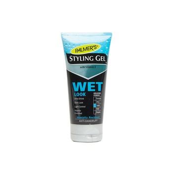 Palmers Hair Styling Gel Wet Look 150g