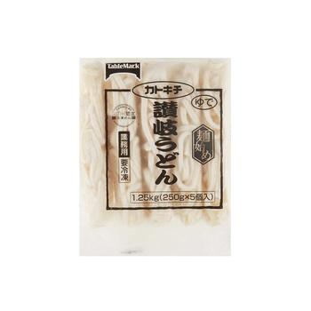 Sanuki Udon 1.25kg