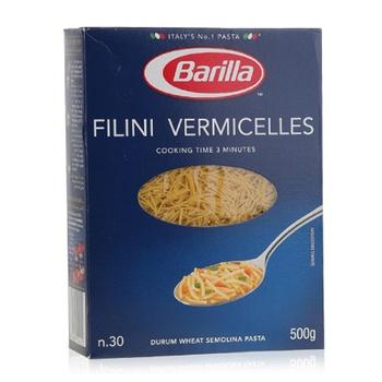 Barilla Filini  500g
