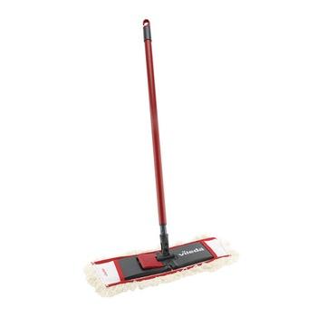 Vileda Flat Mop Classic