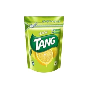Tang Pouch Lemon 500g