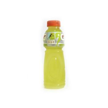 Gatorade Sports Drinks Lemon 500 ml