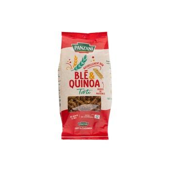 Panzani Torti Wheat&Cereal 500g