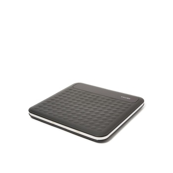 Camry Bathroom Scale Digital - EB7011-10