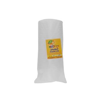 Samar Foam Cups 6oz