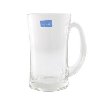 Ceramic Ocean Lugano Mug 11.5Oz