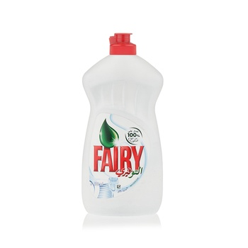 Fairy Liquid Original 500ml