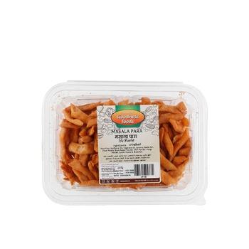 Goodness Foods Masala Para 200g