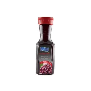 Al Rawabi Juice - Red Grape 500ml