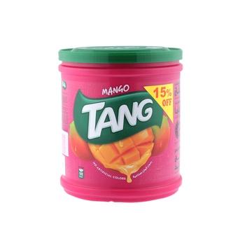 Tang Mango 2.5 kg