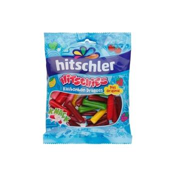 Hitschler Hitschies Chew 125g