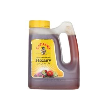 Capilano Honey Handi Pack 2.5kg