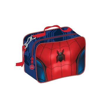 Licensed Character Lunch Bag