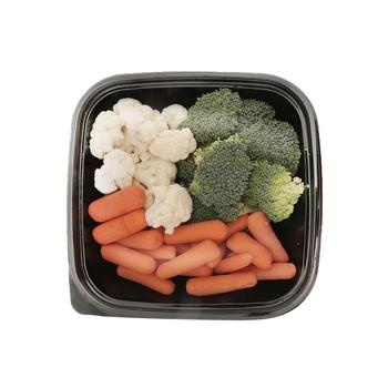 Vegetables Medley 350g