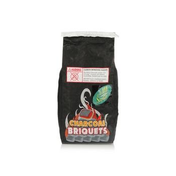 Samar Briquets Charcoal 5 LB