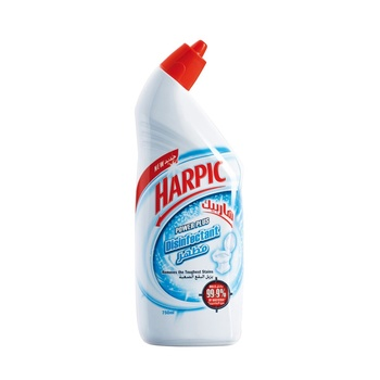 Harpic Power Plus Disinfectant 500 ml