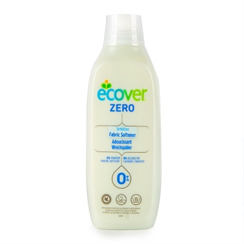 Ecover Zero Fabric Softener 1 litre