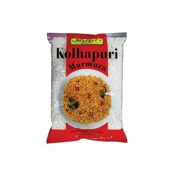 Mothers Recipe Kolhapuri Murmura 400g