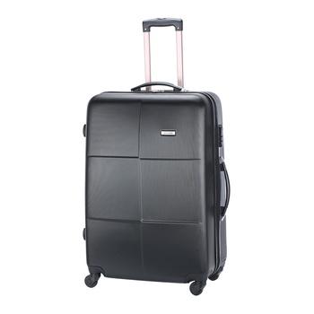 Voyager Trolley Bag 28cm - Black