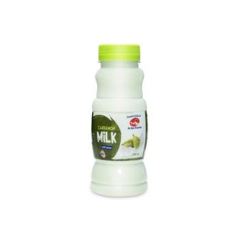 Al Ain Cardamom Milk 250 ml