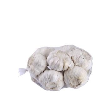 Garlic 450g