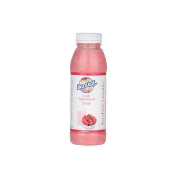 Barakat Strawberry Smoothie 300ml