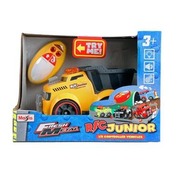 Maisto Play Car