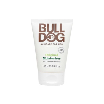 Bulldog Moisturizer Original 100ml