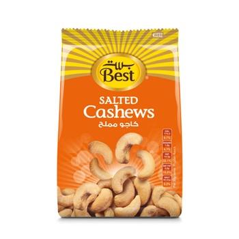 Best Cashew Nut 300g