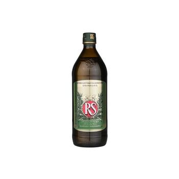 Rafael Salgado Olive Oil Bottle 1L