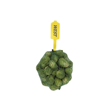 Brussels Sprout 500g