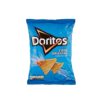 Walkers Doritos Cool Original 40g