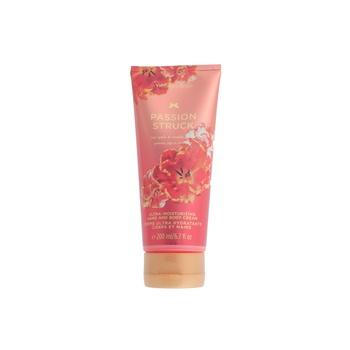 Victoria Secret Body Cream Passion Struck -200ml