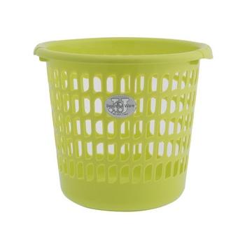 JCJ Plastic Basket # 1132