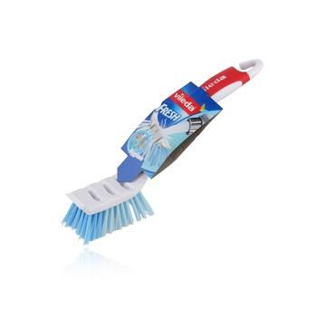 Vileda Dish Brush Reactan