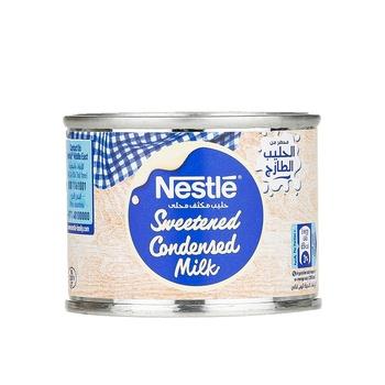 Nestle Sweet Condensed Milk 90g