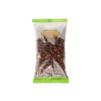 Goodness Food Hazelnut Peeled 500g
