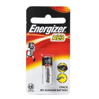 Energizer A23 12 v Alkaline Battery (Pack 1)