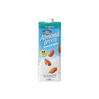 Blue Diamond Almond Breeze Original 1Ltr