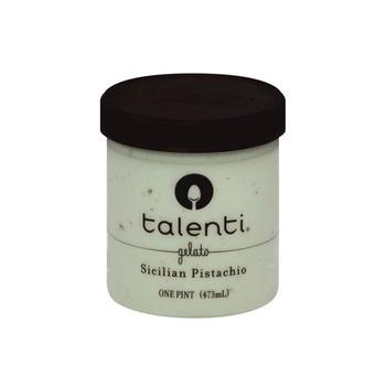 Talenti Gelato Sicilian Pistachio 473 ml