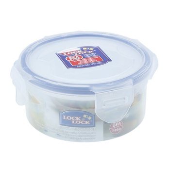 Lock & Lock Food Container -  300ml