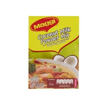 Maggi Coconut Milk Powder 150gm