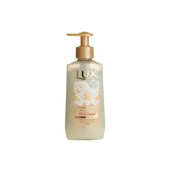 Lux Handwash Velvet Touch 250ml