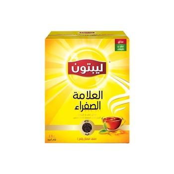 Lipton Yellow Label Tea Bags 800g
